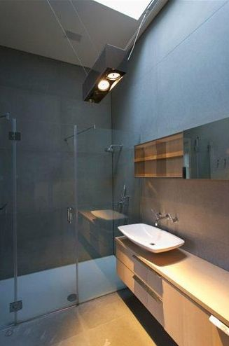 elgin bathroom