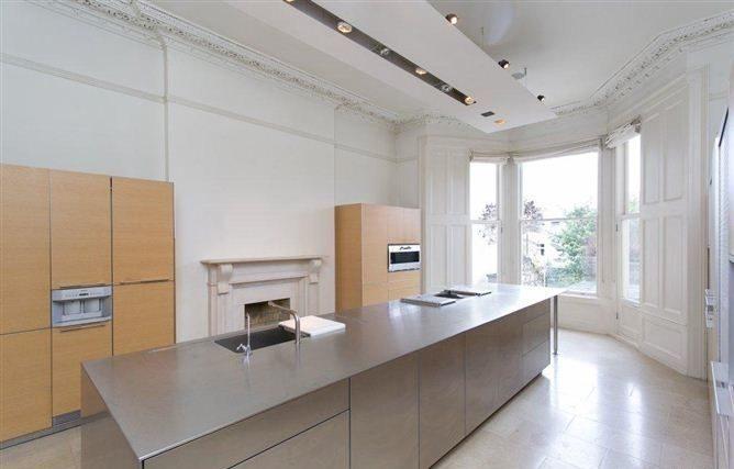 elgin kitchen